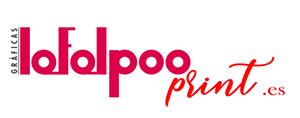 Lafalpoo -